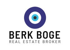 Berk Boge | Real Estate Broker